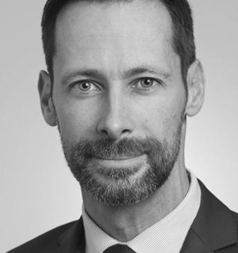 Julien Meissonnier's headshot